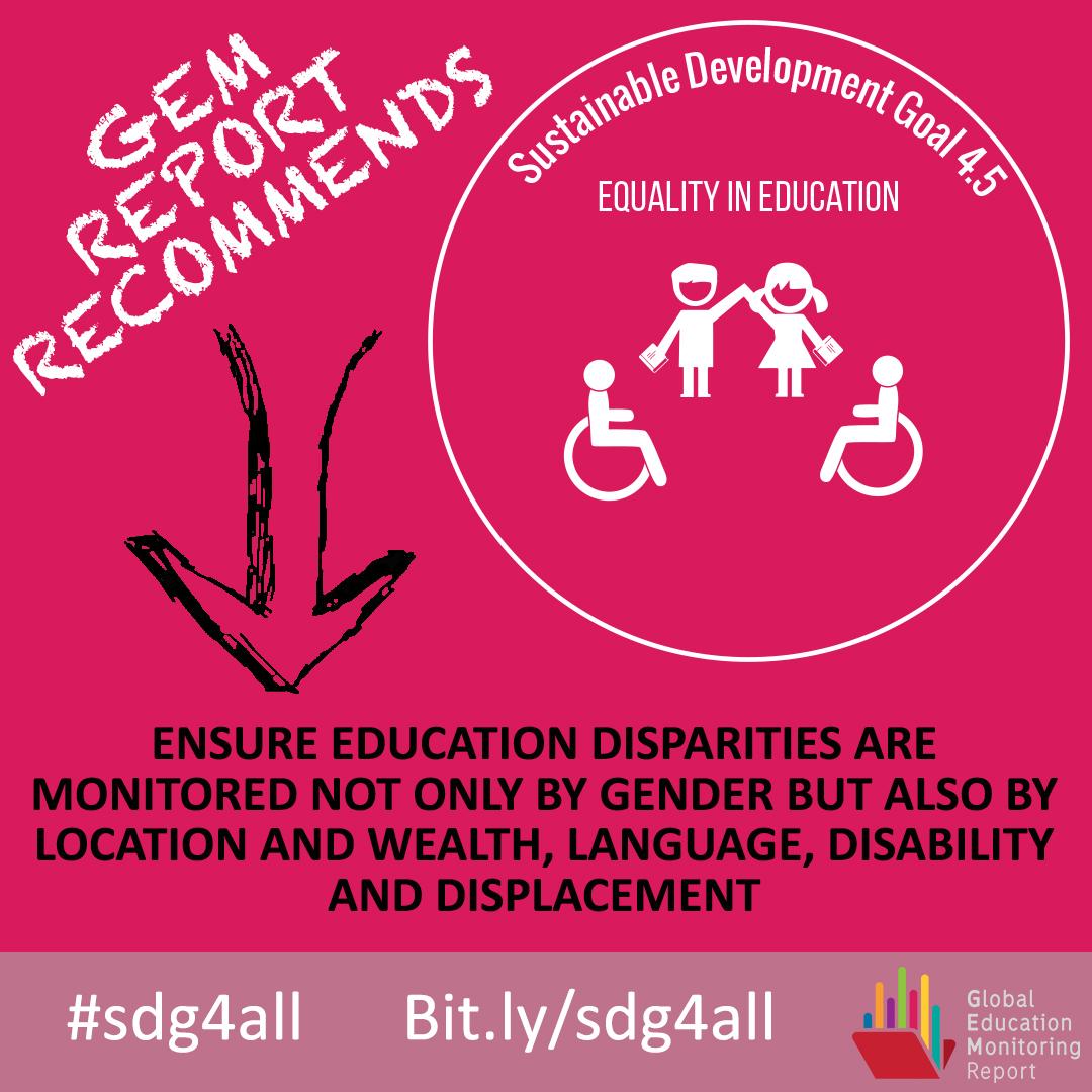 education beyond sdg 4 results uk