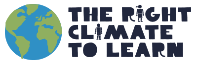 Right Climate to Learn Logo